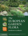 The European Garden Flora, Volume 3