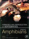 Hormones and Reproduction of Vertebrates, Volume 2