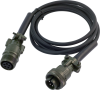 Pettersson D-1000X Microphone Extension Cable