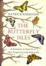 The Butterfly Isles