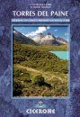 Cicerone Guides: Torres Del Paine