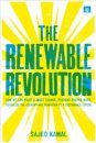 The Renewable Revolution