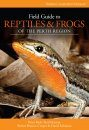Field Guide to Reptiles and Frogs of the Perth Region