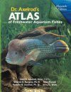 Dr Axelrod's Atlas of Freshwater Tropical Fishes