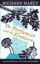 The Perfumier and the Stinkhorn