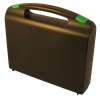 Batcorder Standard transport Case