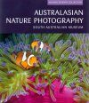 Australasian Nature Photography: ANZANG Seventh Collection