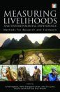 Measuring Livelihoods and Environmental Dependence