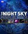 The Night Sky Month by Month