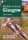 Wildlife Around Glasgow