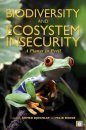 Biodiversity and Ecosystem Insecurity