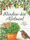 Window-Box Allotment