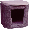 Schwegler Built-in Multi System (Main Cavity Only)