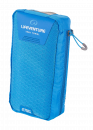 Lifeventure Soft Fibre Trek Towel: Extra Large