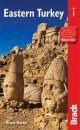 Bradt Travel Guide: Eastern Turkey