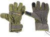 Stealth Gear Photographers Gloves