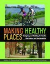 Making Healthy Places