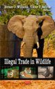 Illegal Trade in Wildlife