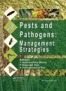 Pests and Pathogens: Management Strategies