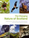 The Changing Nature of Scotland