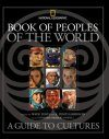 The Book of Peoples of the World