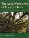 The Lost Woodlands of Ancient Nasca