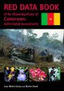 Red Data Book of the Flowering Plants of Cameroon