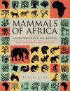 Mammals of Africa (6-Volume Set)