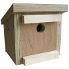 FSC Heavy Duty Dormouse Box