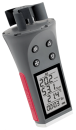 Skywatch Atmos Thermo-Hygro-Anemometer