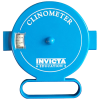 Invicta View-Through Clinometer