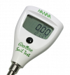 Groline Direct Soil Conductivity and Temperature Tester (HI-98331)