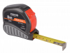 Fisco Tri-Lok Tape Measure