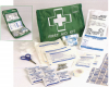 40-Piece First Aid Kit