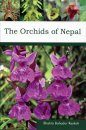 The Orchids of Nepal