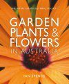 The RHS Garden Plants and Flowers in Australia
