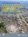 Deep Marine Systems