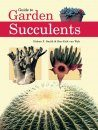 Guide to Garden Succulents