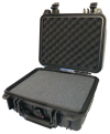 Peli Small Hard Case (1200)