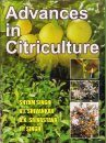 Advances in Citriculture