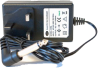 Clubman Mains Charger (CH5L)