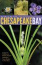 Plants of the Chesapeake Bay