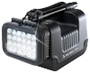 Peli 9430 Area Lighting System