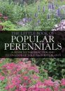 The Little Book of Popular Perennials