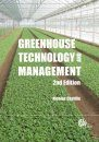 Greenhouse Technology and Management