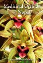 Medicinal Orchids of Nepal