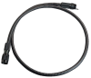 Explorer Digital Endoscope Extension Cable