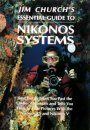 Jim Church's Essential Guide to Nikonos Systems