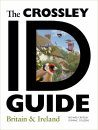 The Crossley ID Guide: Britain & Ireland
