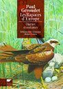 Les Rapaces d'Europe: Diurnes et Nocturnes [The Raptors of Europe: Diurnal and Nocturnal]